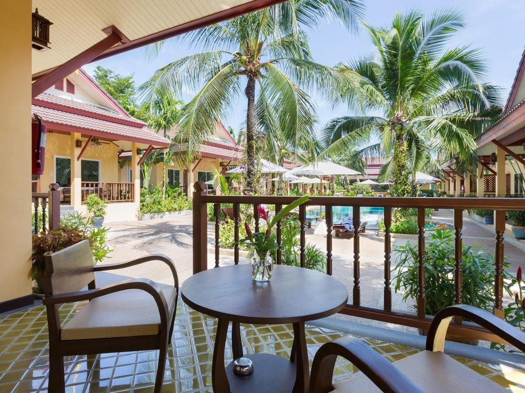 43 Amazing Beaches of Phuket! ⛱️ How many beaches are in