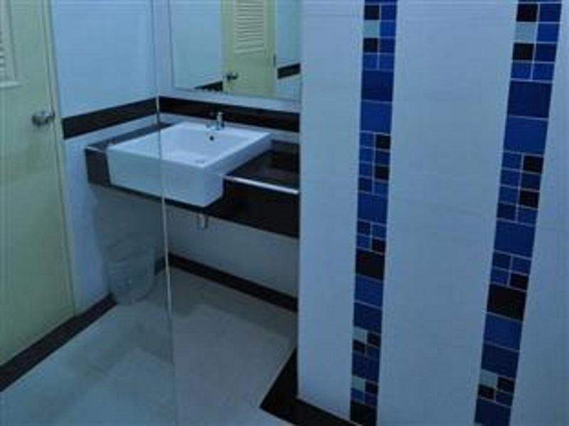Best Price on The Aurora KKU Apartment in Khon Kaen + Reviews