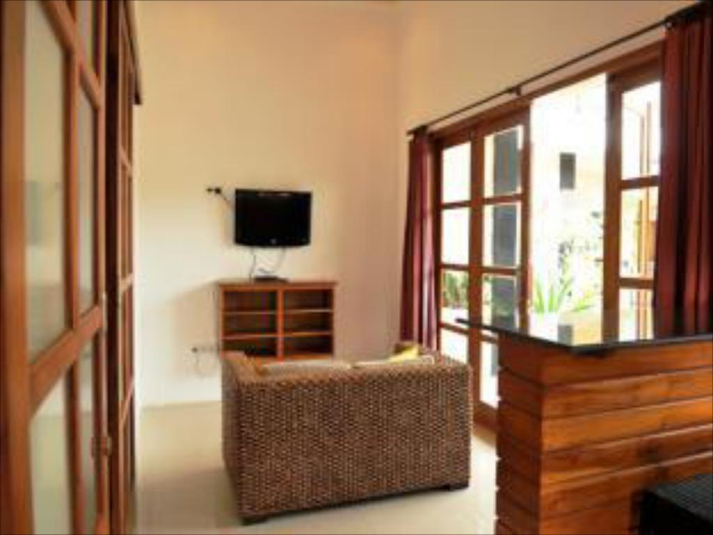 tepe villa lux in bali room deals  photos   reviews