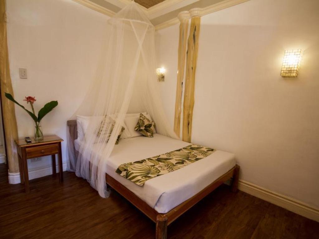 Palo Alto Bed Breakfast In Palawan Room Deals Photos Reviews