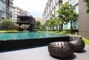 D Condo Mine, Beautiful corner unit on Top floor
