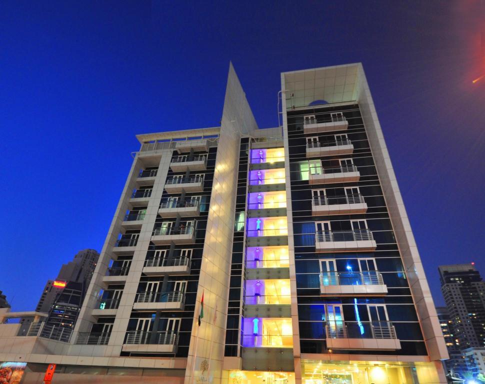 Jannah marina bay suites оаэ дубай купить дом в португалии отзывы для