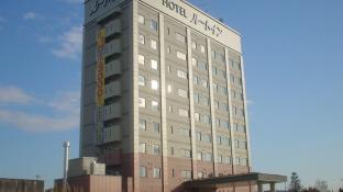 Hotel Route Inn Shinjyo Ekimae
