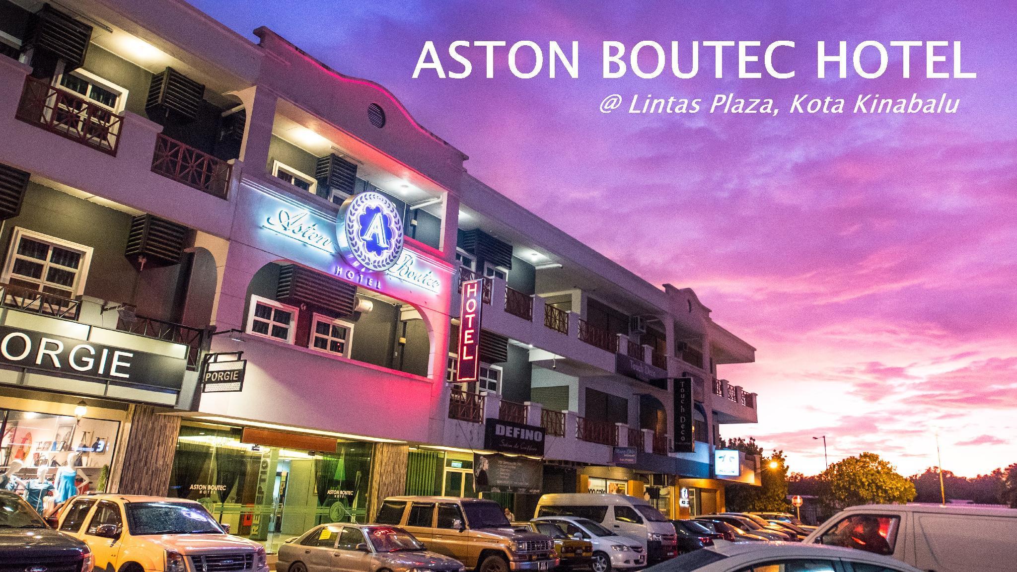 lintas aston boutec hotel in kota kinabalu room deals photos rh agoda com