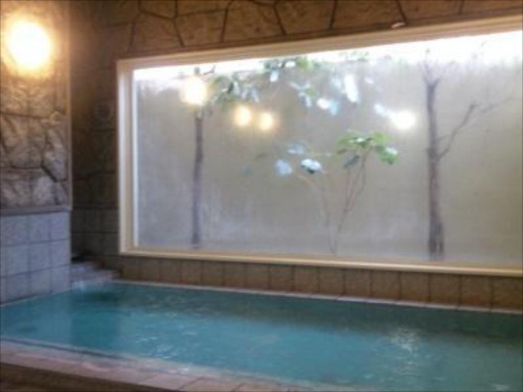 Hotel Route Inn Susono Inter Best Price On Hotel Route Inn Susono Inter In Mount Fuji Reviews