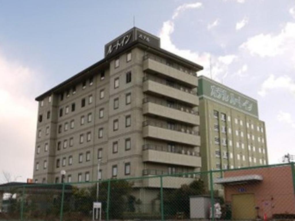 Hotel Route Inn Susono Inter Hotels Near Gotemba Kogen Toki No Sumika Mount Fuji Best Hotel