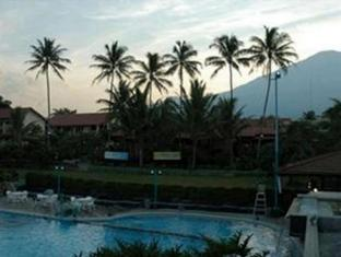 Grage Sangkan Hurip Resort & Spa