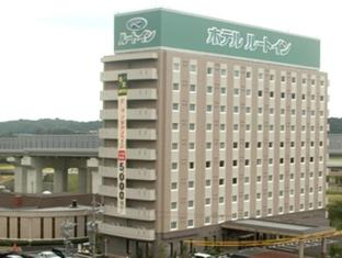 Hotel Route Inn Kameyama Inter2
