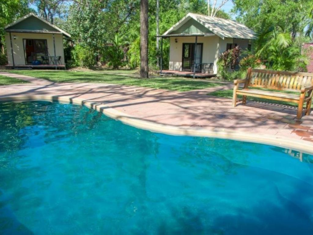 Best Price On Mary River Wilderness Retreat In Marrakai Reviews