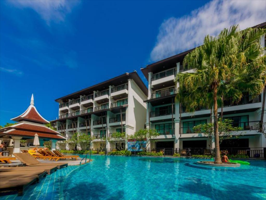 More about Centara Anda Dhevi Resort and Spa