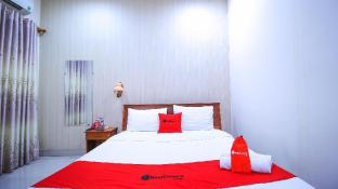 Thanh Tien Hotel