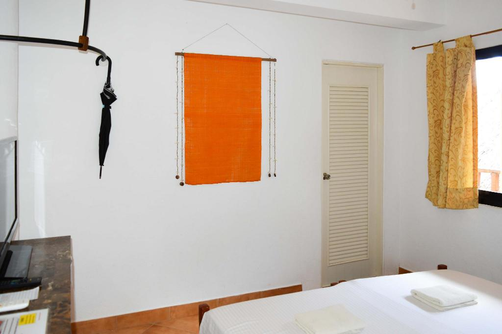 Standard Room - Guestroom Alona Vida Beach Resort