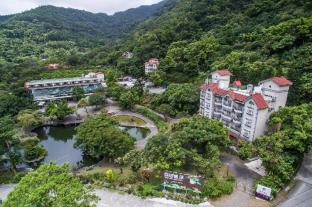 Toucheng Leisure Farm Hotel