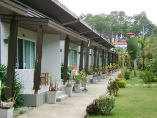 Naiyang Boutique Resort