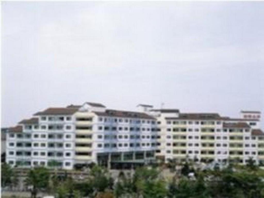 Koresco Condo Sorak