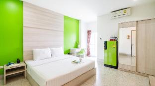 Serviced Apartments Near Siam Paragon In Bangkok Best Price Hd