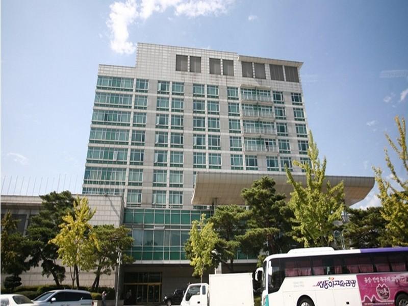 hotel le win in jeonju si room deals photos reviews rh agoda com