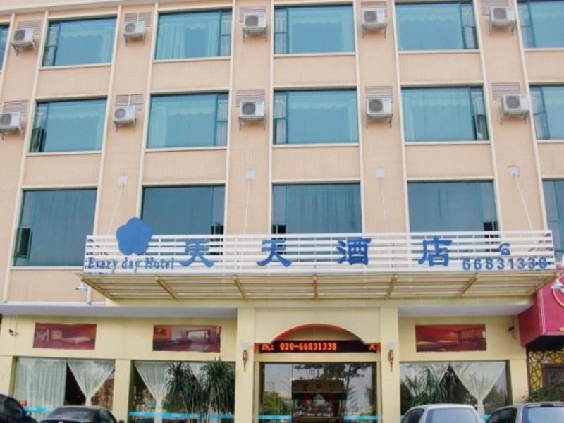 hotels near yongtai subway station guangzhou best hotel rates rh agoda com