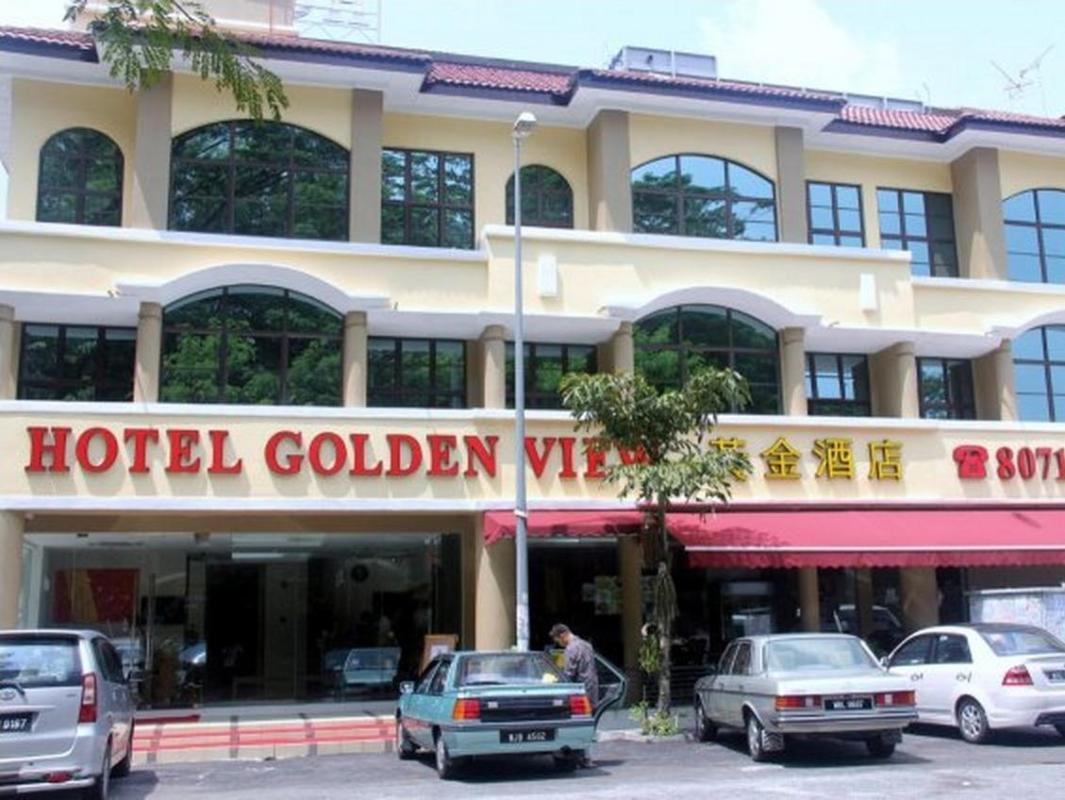Book Hotel Golden View Puchong In Kuala Lumpur Malaysia 2020 Promos