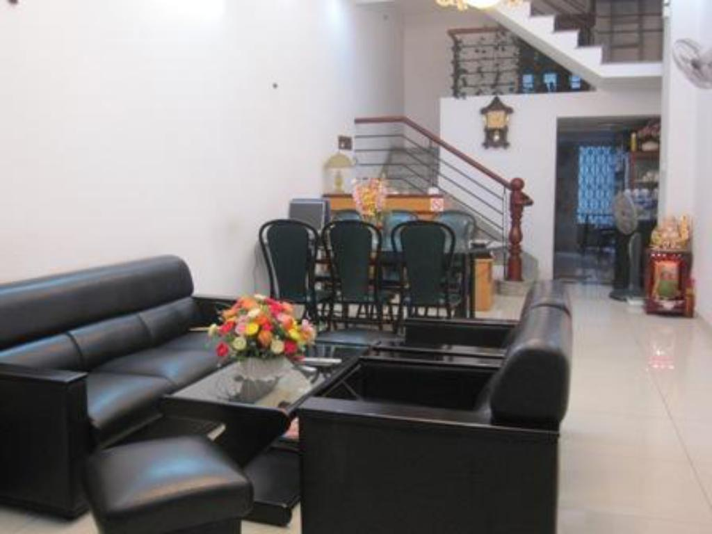 More about Ngoc Phan Guest House