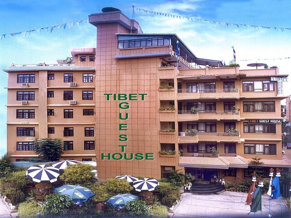 Site de rencontre gratuit à Katmandou