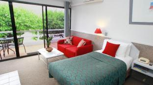 Merimbula Sea Spray Motel - Adults Only