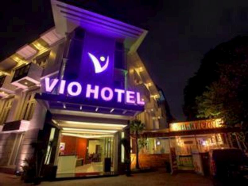 vio hotel cimanuk in bandung room deals photos reviews rh agoda com
