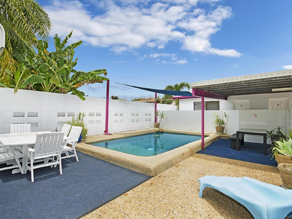 Book Townsville Holiday Apartments Australia 2019 Prices From A 107