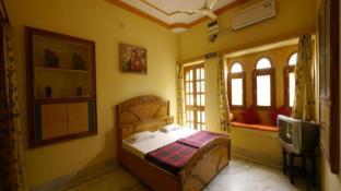 Hotels near Desert Boy's Dhani, Jaisalmer - BEST HOTEL RATES