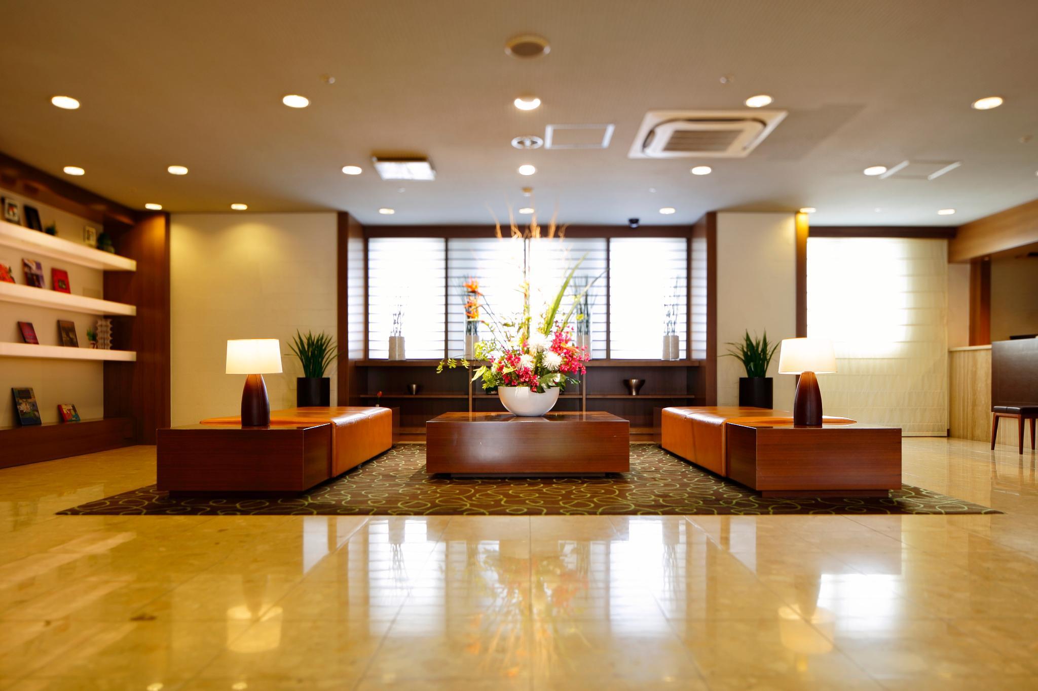 hotel resol machida in japan room deals photos reviews rh agoda com