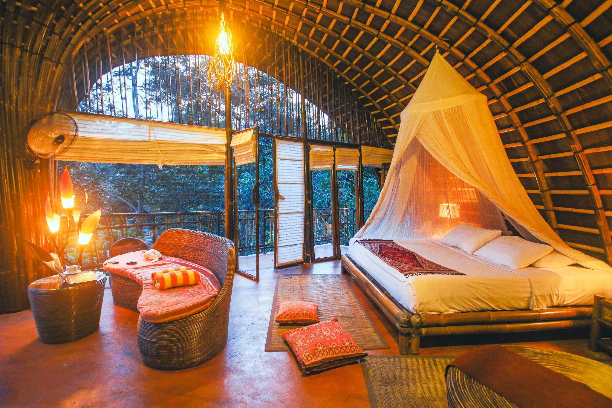 Villa Awang Awang Resort Bali Deals Photos Reviews