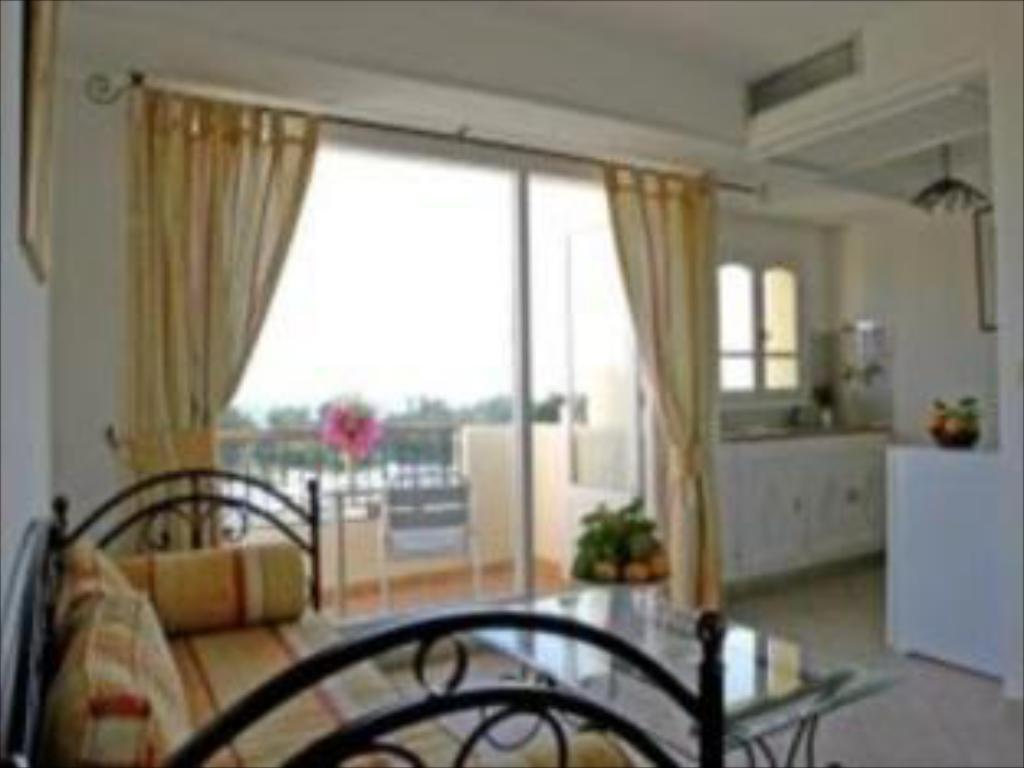Suite Studio Guest House Villamar Suites & Villas