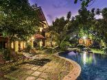 Duta Boutique Villa