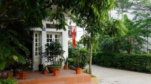 Green Papaya Home Stay
