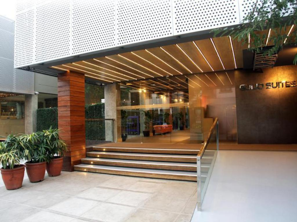 More about Guijo Suites Makati