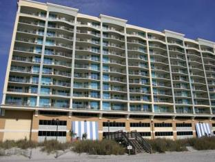 Mar Vista Grande by Palmetto Vacation Rentals