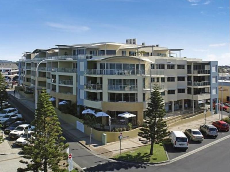 best price on riverside holiday apartments in ballina reviews rh agoda com