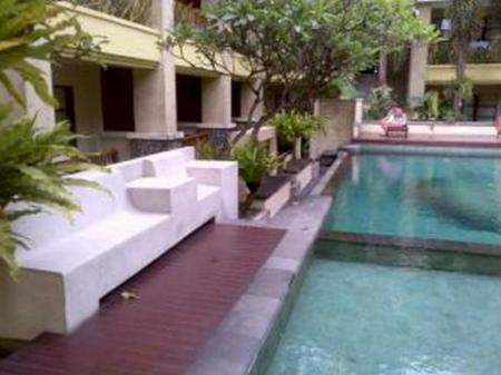 Book Fourteen Roses Beach Hotel Bali 2019 Prices From