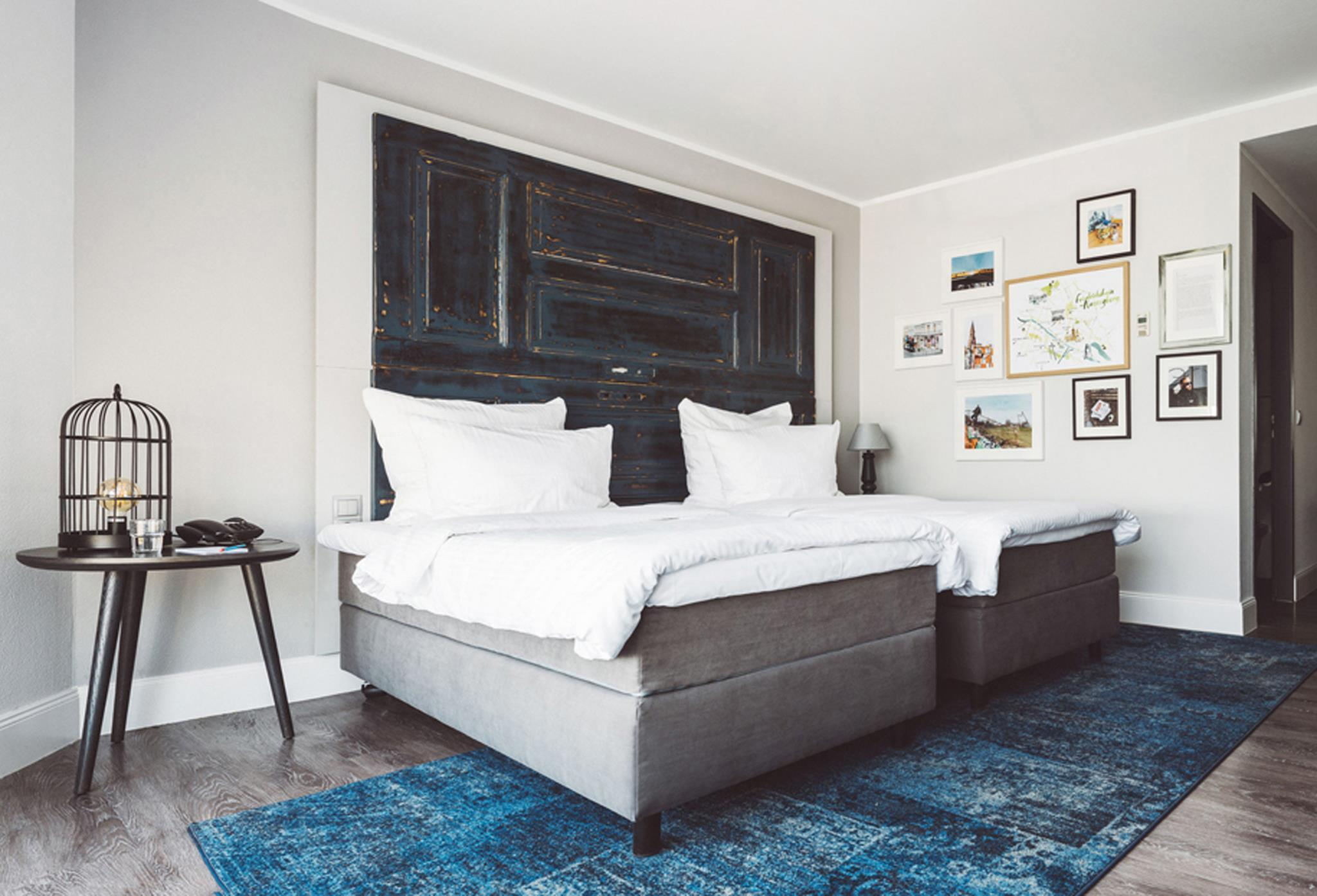 Hotel Berlin Berlin In Germany Room Deals Photos Reviews