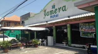 Jamera Hotel and Restaurant