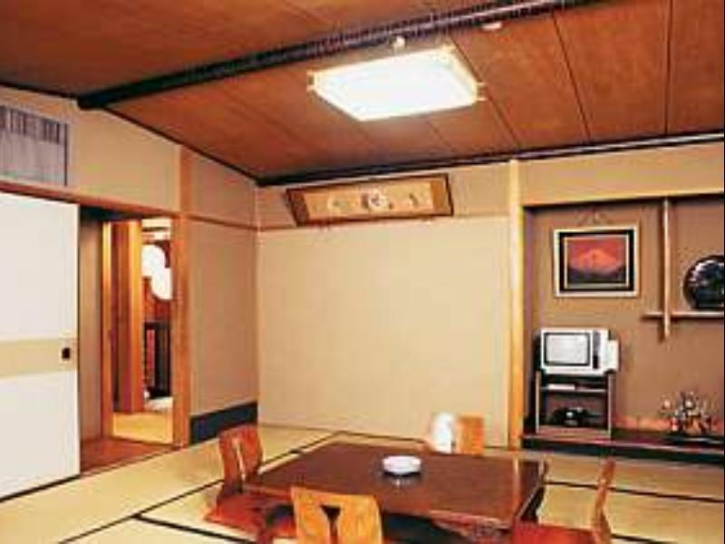 Facq Salle De Bain Zaventem ~ Ryokan Nihonkan Hotel Kyoto Offres Sp Ciales Pour Cet H Tel