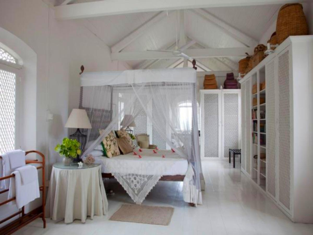 The Sun House In Galle   Room Deals, Photos U0026 Reviews