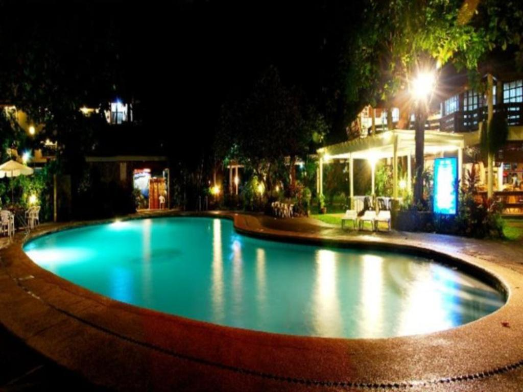 Best Price On Chali Beach Resort And Conference Center In Cagayan De Oro Reviews