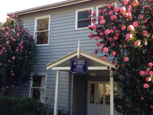 La Perouse Bed & Breakfast