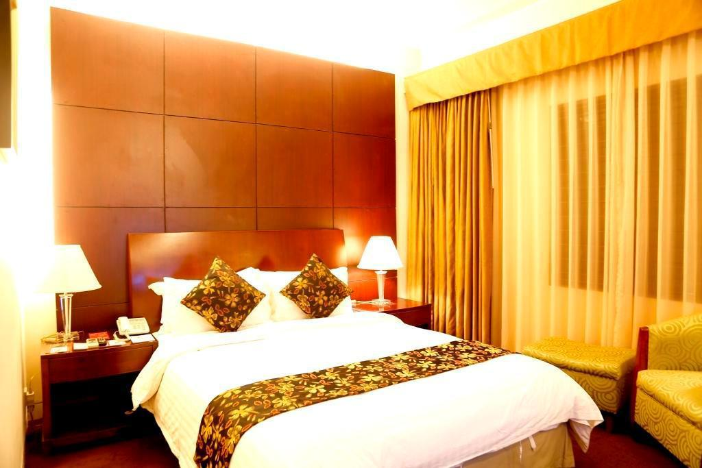 Image result for Hotel de Castle, dhaka