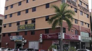 Hotels Near Ayer Hitam Forest Reserve Kuala Lumpur Best
