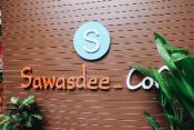 Sawasdee Coco Resort