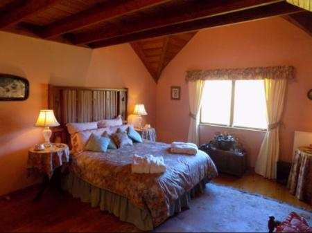 كازينو ذا مد كاسل أكوموديشن (The Mudcastle Accommodation)