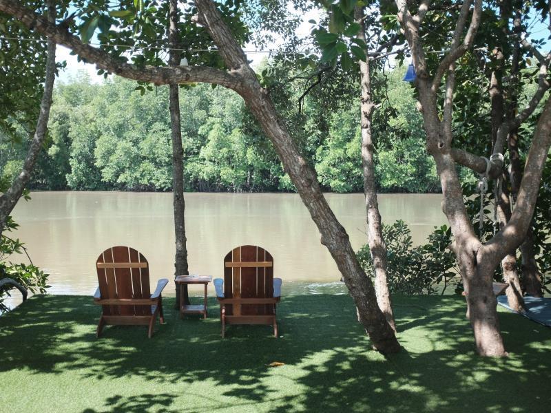 anavilla tangke resort in khanom nakhon si thammarat room deals rh agoda com