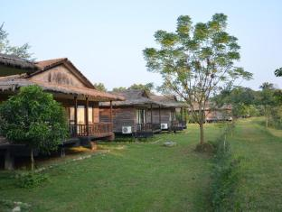 TigerLand Safari Resort